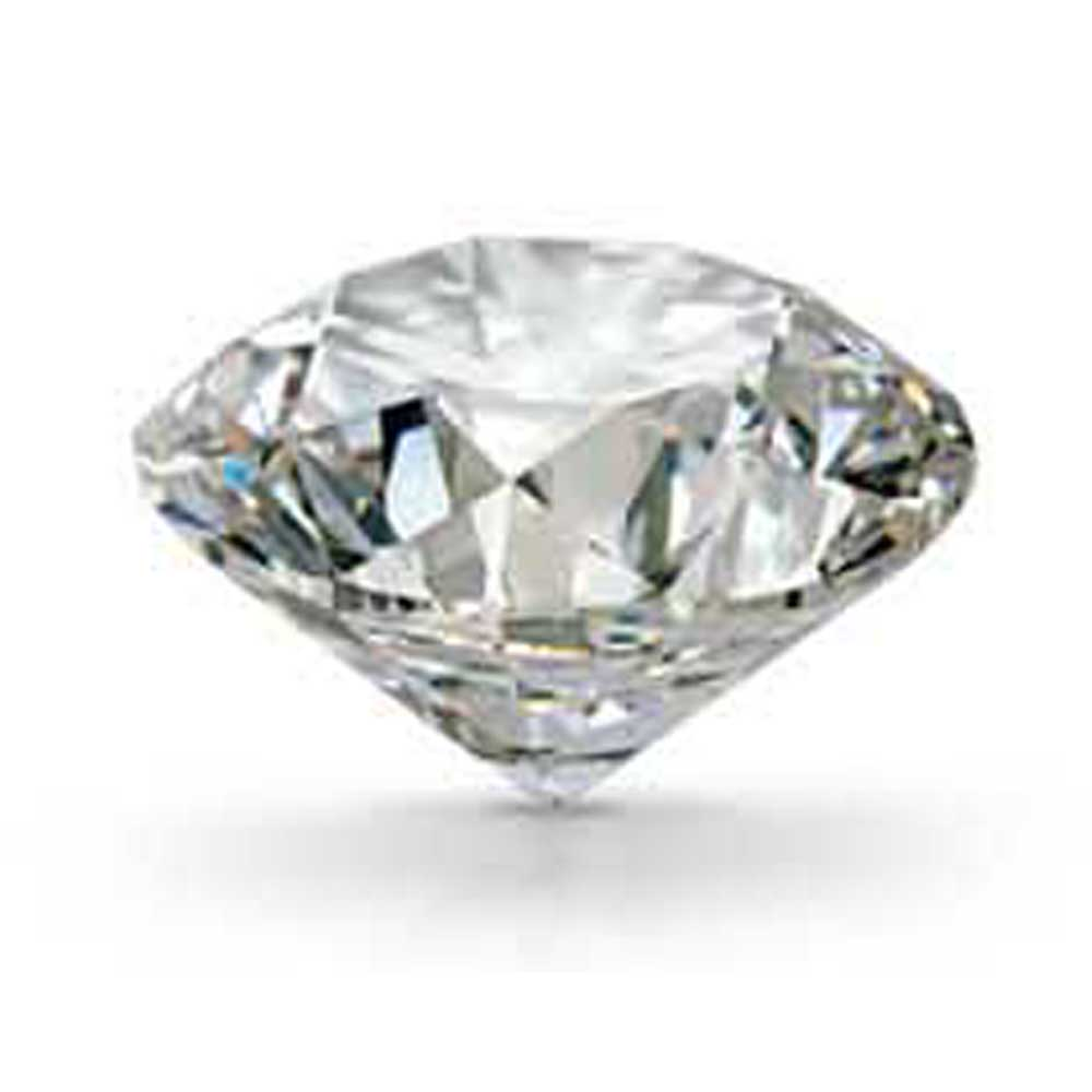 color g forum diamondshould very img it buy on a topic should strong fluorescence diamond hazy i jpg