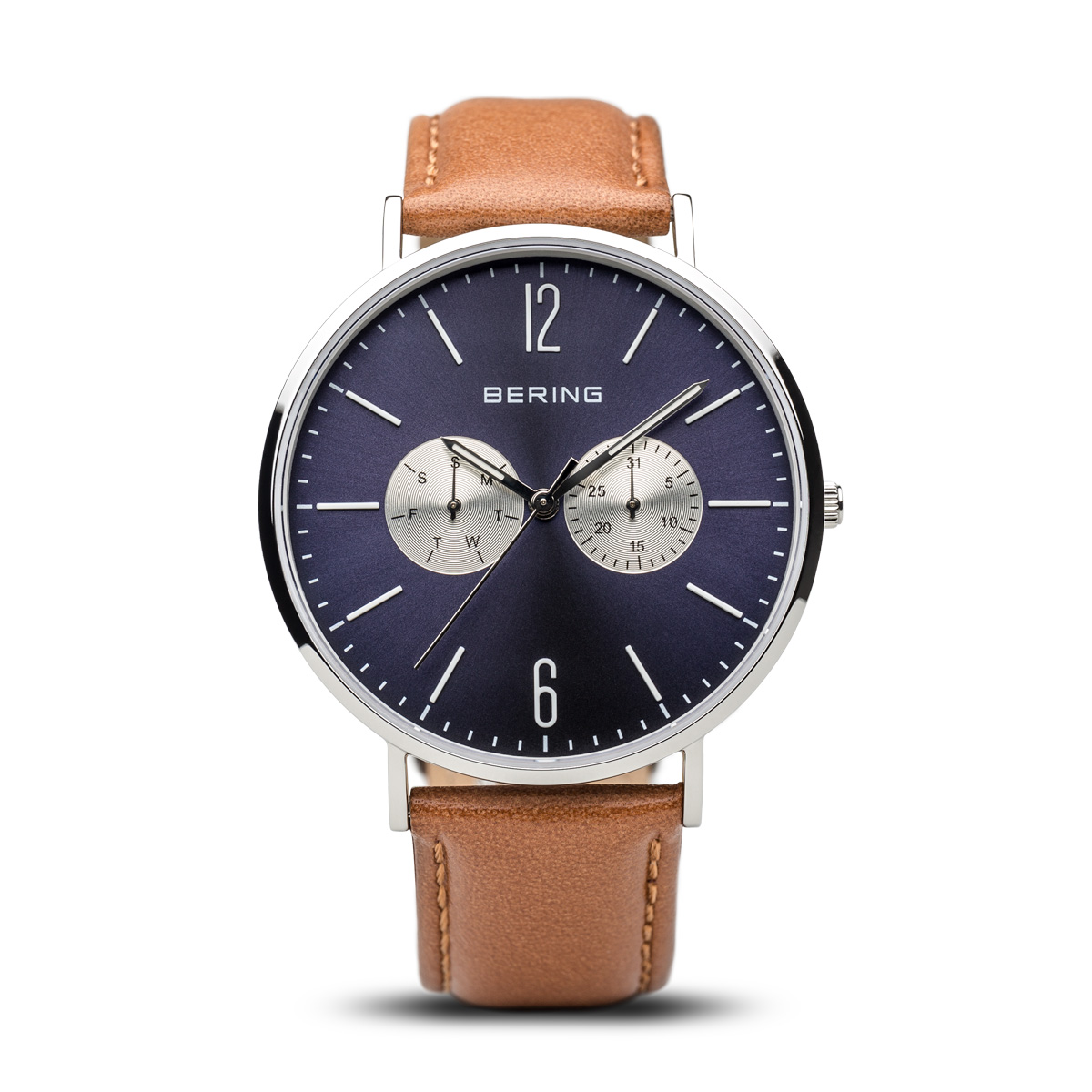Montre homme - 20   Joaillerie Ruys 33f86b7ebcc
