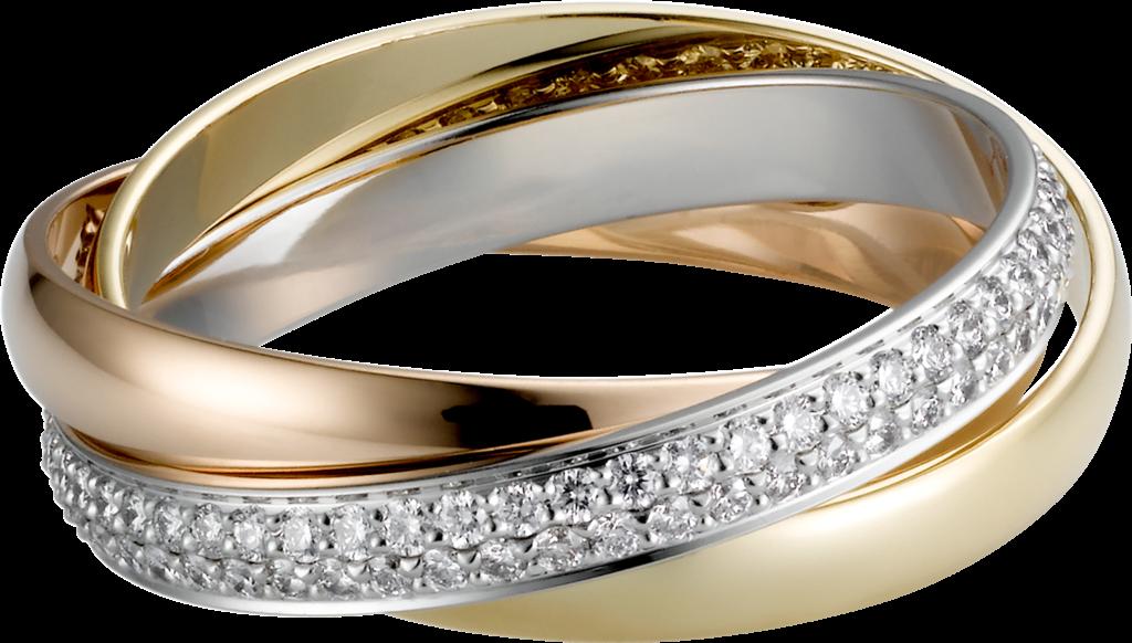 Hoe Kies Ik Een Verlovingsring Juwelenhuis Ruys Antwerpen
