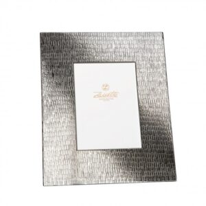 cornice-intrecci-570×570