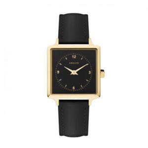 montre-1 (10)