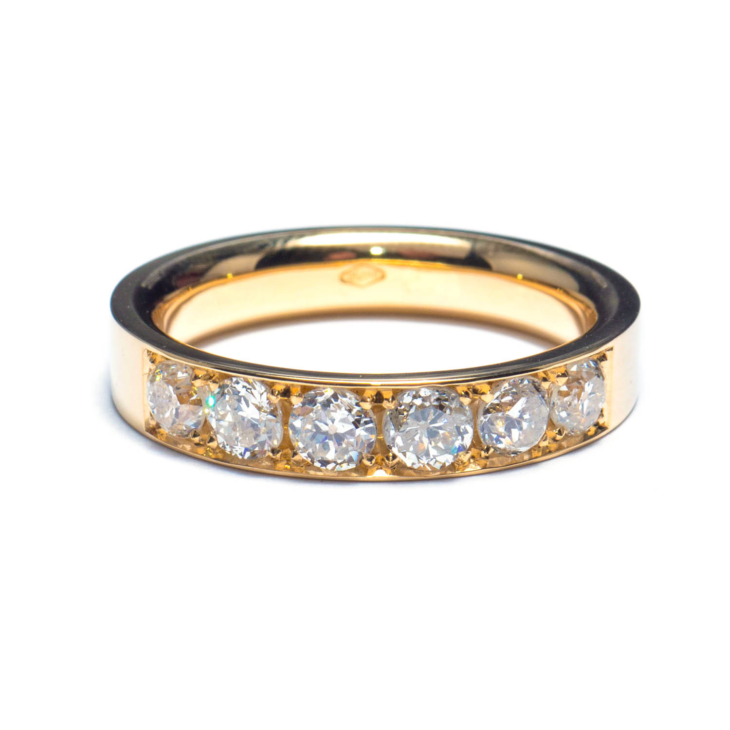 to diamond of wedding collection regard band best engagement with rings