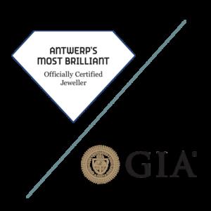 Nos Labels de qualité | Joaillerie Ruys Anvers | Depuis 1854