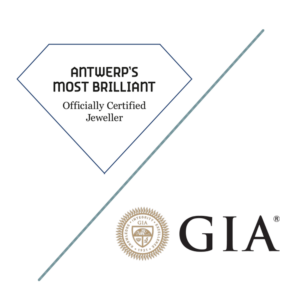 Our Quality Labels | Jewellery Ruys Antwerp | Since 1854